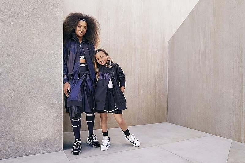 深受 Nike 與 sacai 愛戴!滑板少女 Sky Brown 究竟什麼來歷?