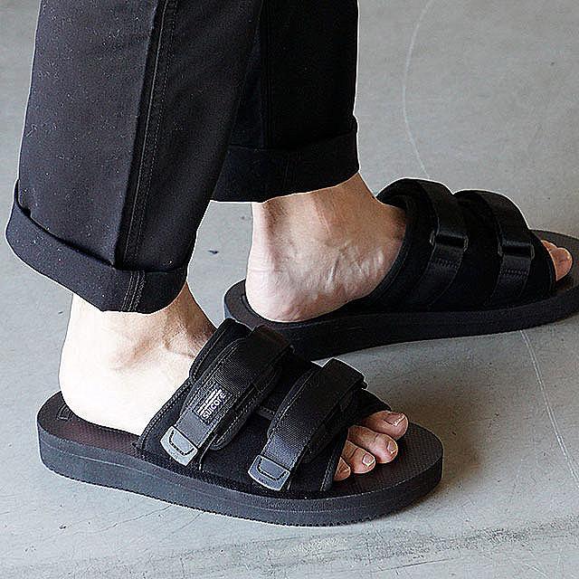 除了 YEEZY SLIDE 之外,還有什麼拖鞋選擇?