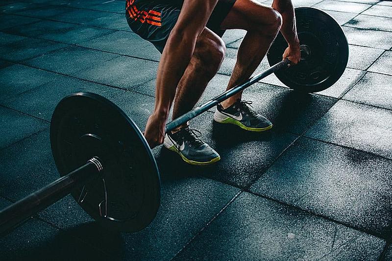 你是拼命運動還是瘦不下來的人嗎?你該先瞭解自己的基礎代謝率!