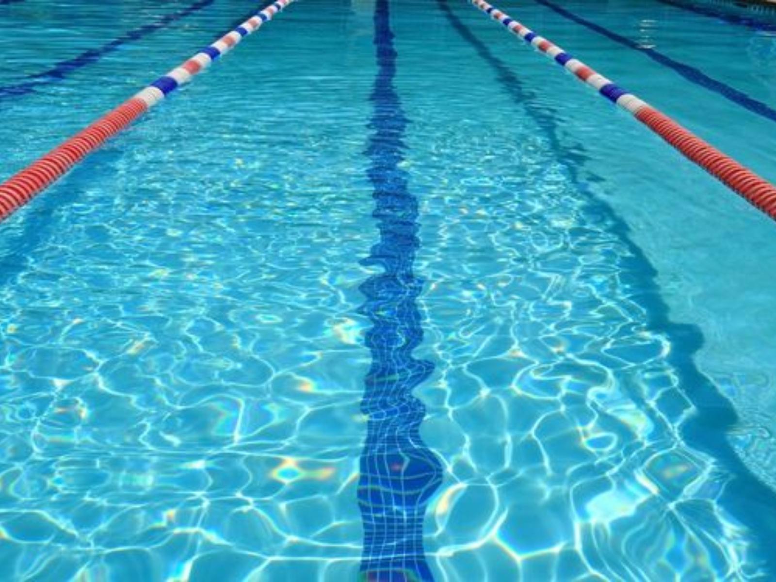 游泳真的是消脂首選嗎?想瘦身一定要選對游法!