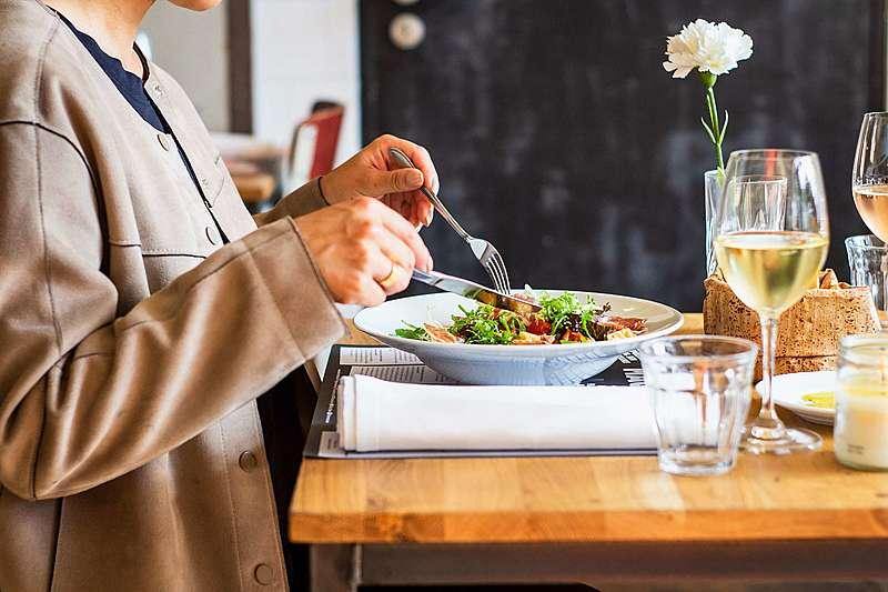 你聽過索諾瑪飲食嗎?超神奇飲食法居然在歐美減重圈,默默火紅起來!