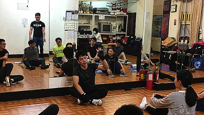 從歐美流行到台灣的「舒肥雞」大揭密:正適合運動減脂的你!