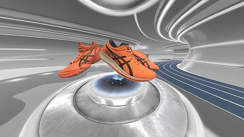 倫敦馬拉松穿什麼?跑鞋不再是Nike獨大!