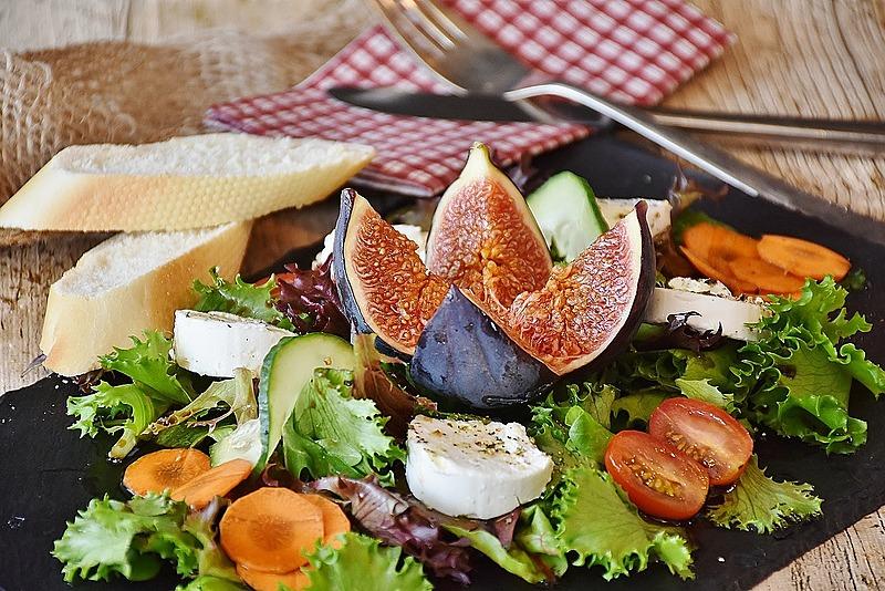 地中海飲食禁忌大公開!營養師:吃錯反而更不健康