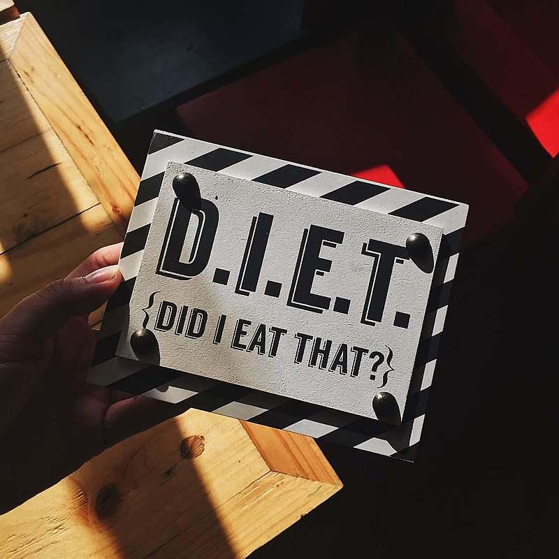 我該跟進嗎?「無麩質飲食法」優、缺點,一次完整大公開!