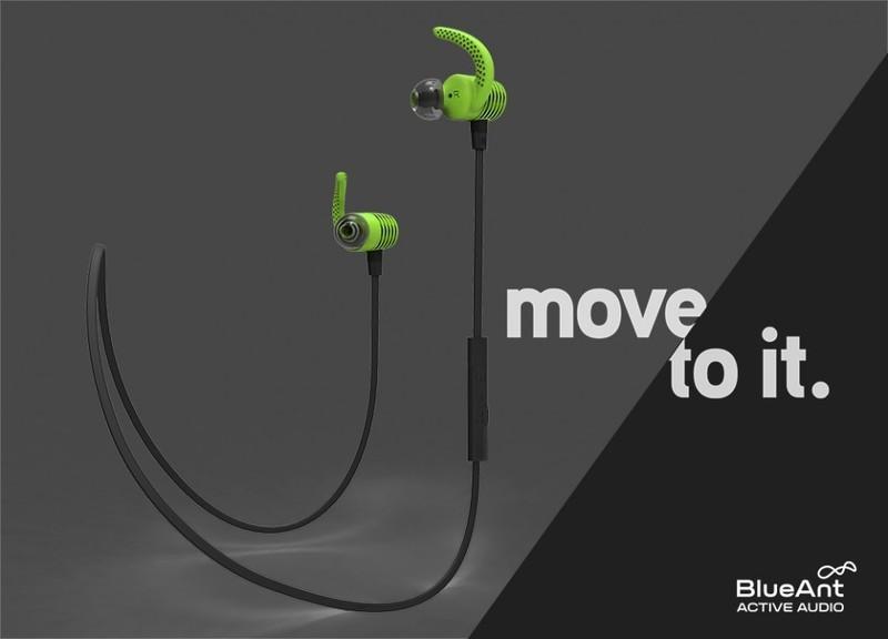 健身運動就是要聽音樂 熱搜5款藍牙耳機入坑沒?