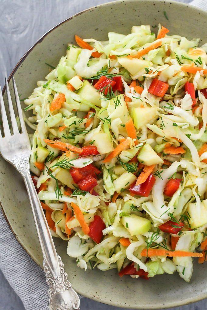 吃高麗菜也可以減肥?每餐只要10分鐘,3個月瘦20公斤