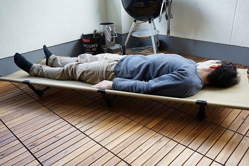 露營裝備要怎麼買?評點日本「最暢銷露營物品」前五名!
