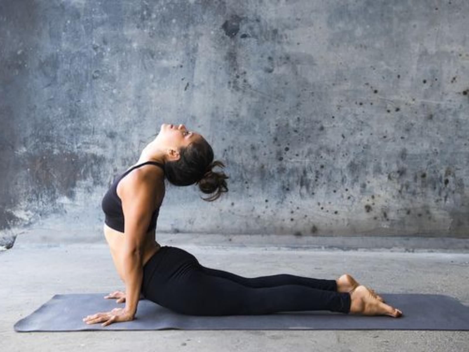 你的呼吸方式錯誤了!運動時該怎麼呼吸才正確?