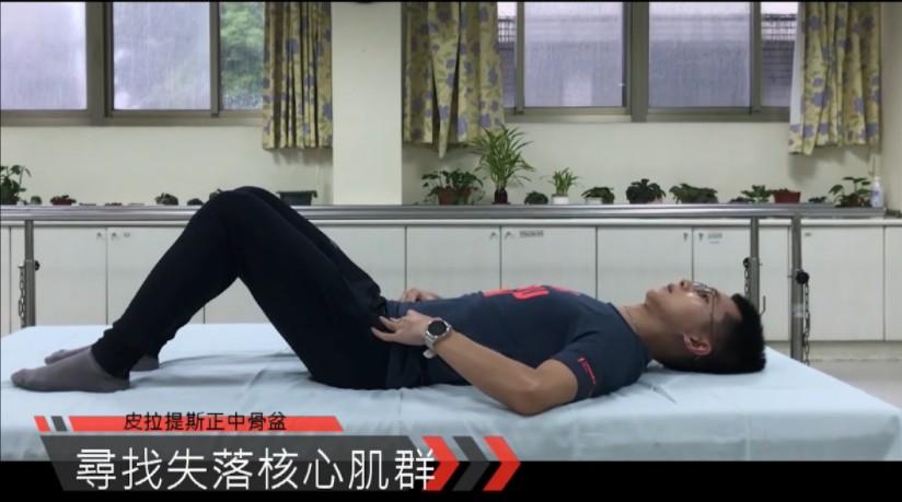 肩膀卡卡或疼痛嗎?你需要的是運動,而不是休息!